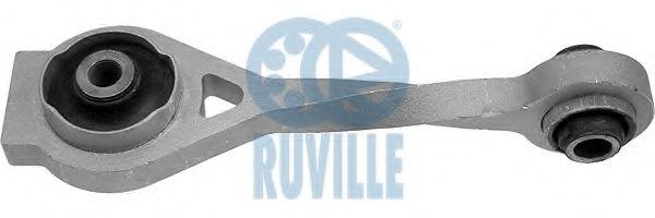 Опора двигуна гумометалева RUVILLE 325547