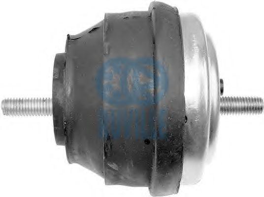 Подвеска, двигатель RUVILLE - 325025