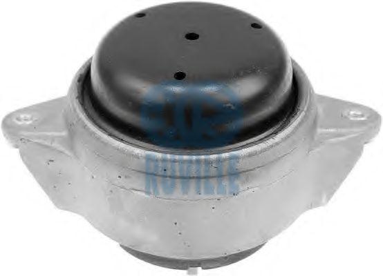 Опора двигуна гумометалева RUVILLE 325131