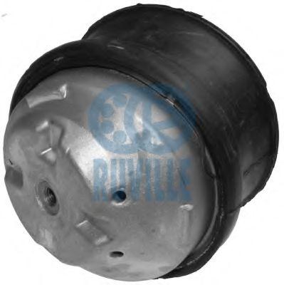 Опора двигуна гумометалева RUVILLE 325121