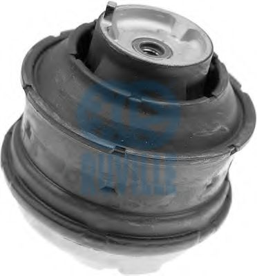 Опора двигуна гумометалева RUVILLE 325124