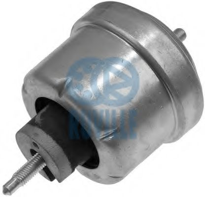 Опора двигуна гумометалева RUVILLE 325323