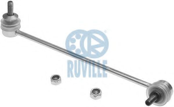 Стабілізатор (стійки) RUVILLE 915098