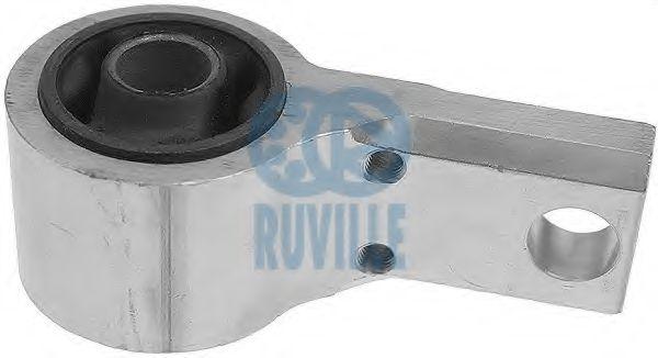Подвеска, рычаг независимой подвески колеса RUVILLE арт. 985227