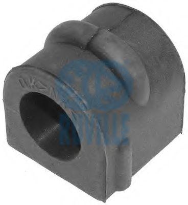 Втулка стабілізатора гумова RUVILLE 985341