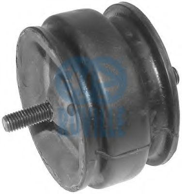Опора двигуна гумометалева RUVILLE 325203
