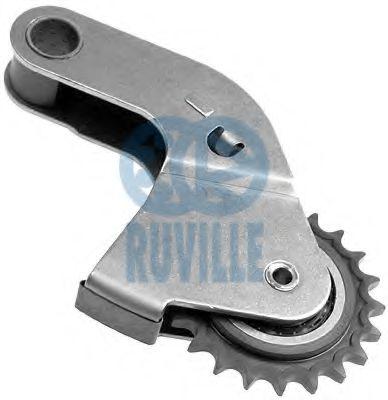 Натяжитель, цепь привода RUVILLE арт. 3452002