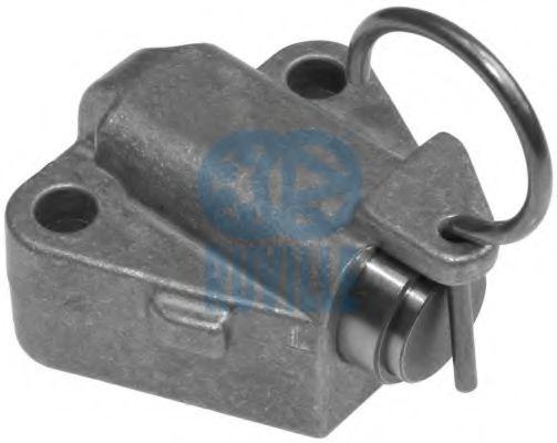 Натяжитель, цепь привода RUVILLE арт. 3458003