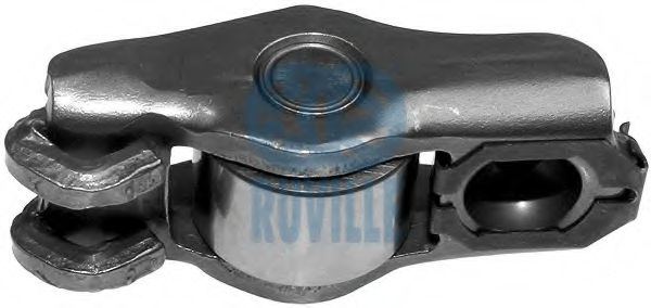 Балансир, управление двигателем RUVILLE арт.