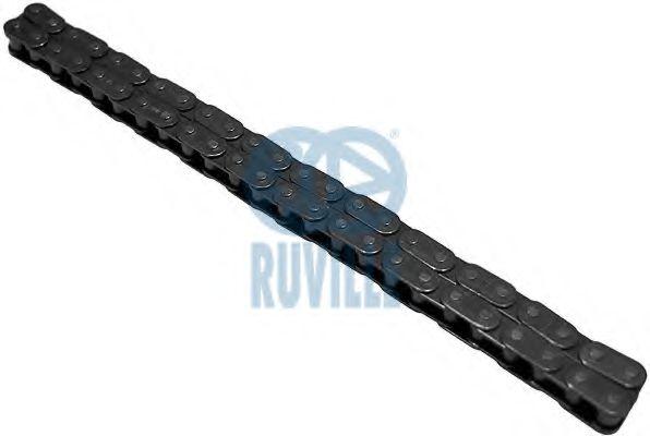 Цепь, привод маслонасоса RUVILLE арт. 3466007
