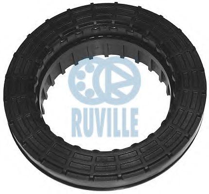 Подшипник качения, опора стойки амортизатора RUVILLE арт. 865318