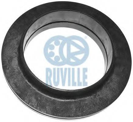 Подшипник качения, опора стойки амортизатора RUVILLE арт.