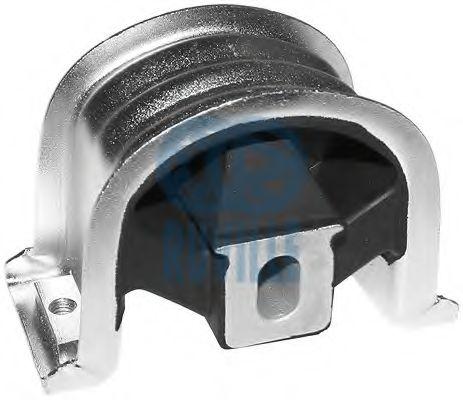Опора двигуна гумометалева RUVILLE 325412