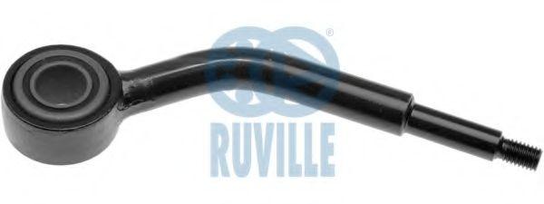 Тяга / стойка, стабилизатор RUVILLE арт. 915290