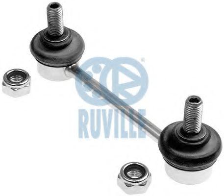 Стабілізатор (стійки) RUVILLE 915876