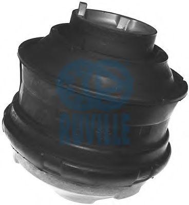 Опора двигуна гумометалева RUVILLE 325114