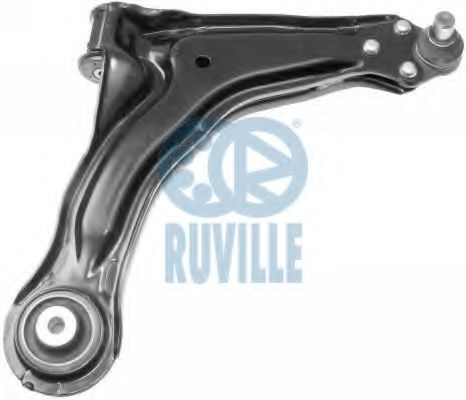 Важіль підвіски RUVILLE 935167