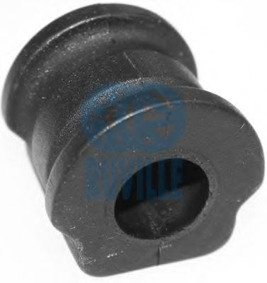 Опора, стабилизатор RUVILLE арт. 987806