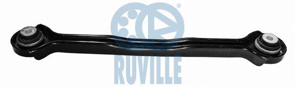 Важіль підвіски RUVILLE 935062