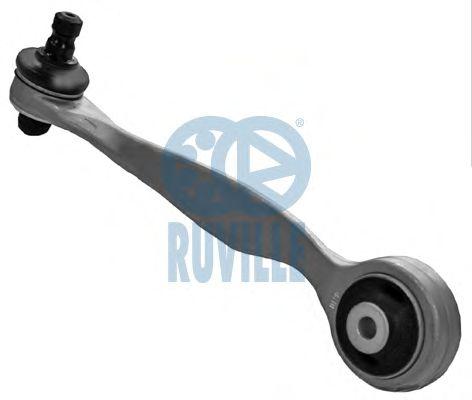 Рычаг независимой подвески колеса, подвеска колеса RUVILLE - 935738