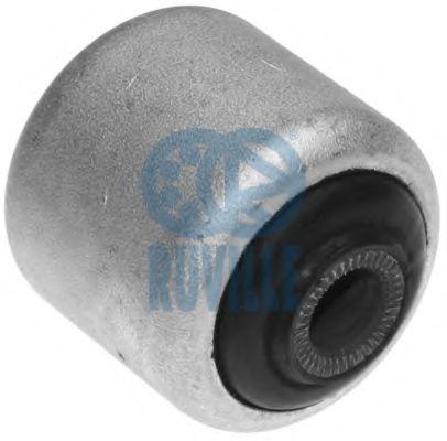 Подвеска, рычаг независимой подвески колеса RUVILLE арт. 985024