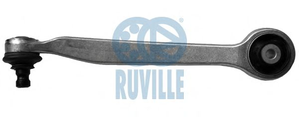 Рычаг независимой подвески колеса, подвеска колеса RUVILLE арт.