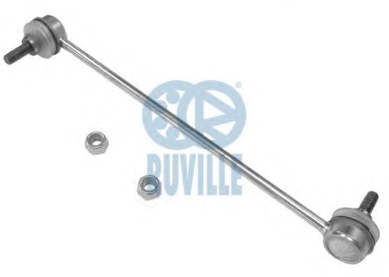 Тяга / стойка, стабилизатор RUVILLE арт. 916550