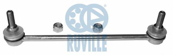 Стабілізатор (стійки) RUVILLE 916639