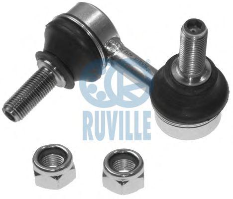 Стабілізатор (стійки) RUVILLE 916896