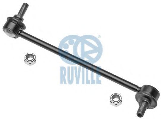 Стабілізатор (стійки) RUVILLE 918956