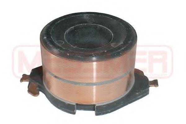 Контактное кольцо, генератор ERA арт. 214014