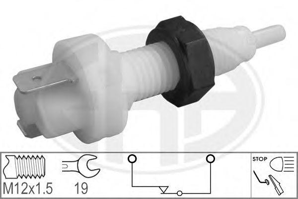Выключатель фонаря сигнала торможения ERA арт. 330032