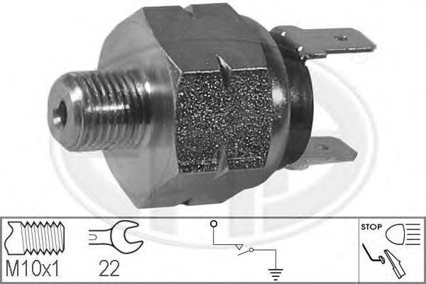 Выключатель фонаря сигнала торможения ERA арт. 330063