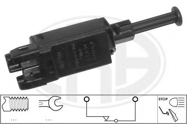 Выключатель фонаря сигнала торможения ERA арт. 330440