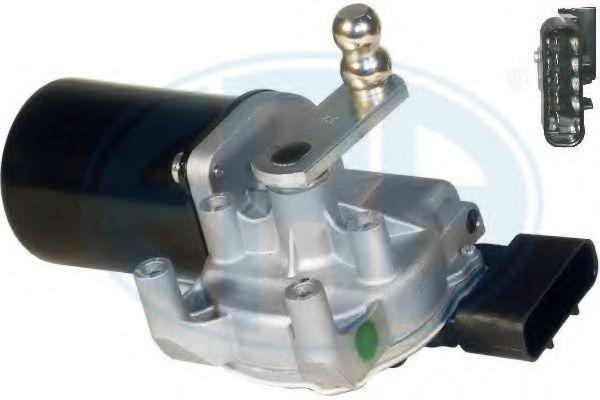 Двигатель стеклоочистителя ERA арт. 460085