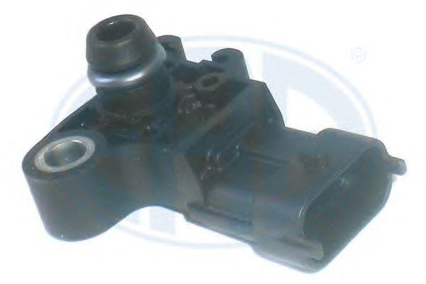 Датчик, давление во впускном газопроводе ERA арт. 550492
