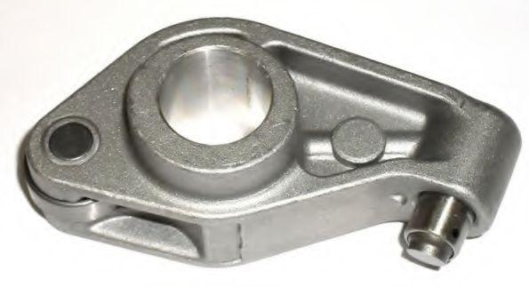 Балансир, управление двигателем FRECCIA арт. RA06932