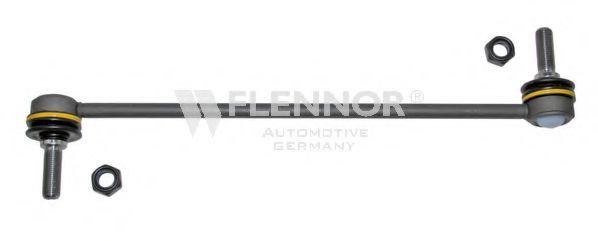 Тяга / стойка, стабилизатор FLENNOR арт.