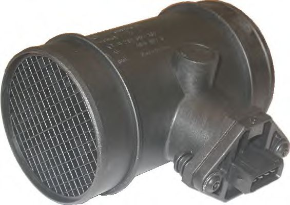 Расходомер воздуха MEATDORIA арт. 86059