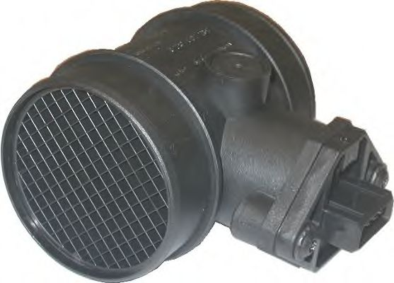 Расходомер воздуха MEATDORIA арт. 86060