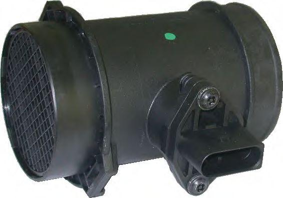 Расходомер воздуха MEATDORIA арт. 86063