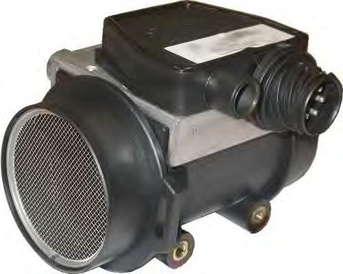 Расходомер воздуха MEATDORIA арт. 86064
