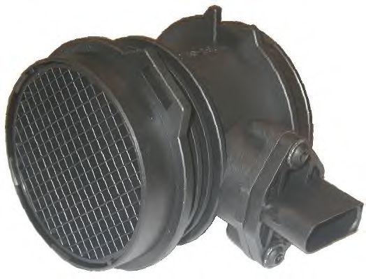 Расходомер воздуха MEATDORIA арт. 86071