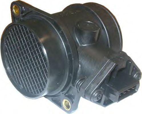 Расходомер воздуха MEATDORIA арт. 86073