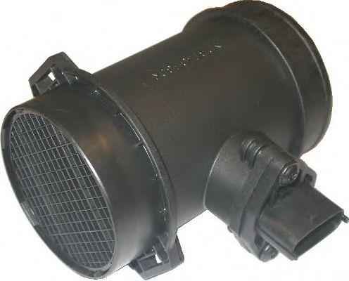 Расходомер воздуха MEATDORIA арт. 86076