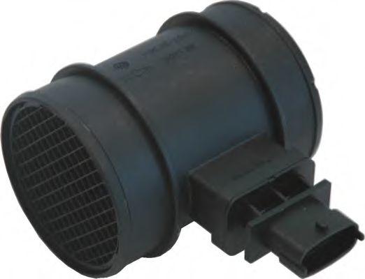Расходомер воздуха MEATDORIA арт. 86079
