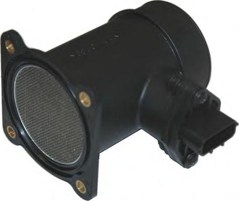 Расходомер воздуха MEATDORIA арт. 86102