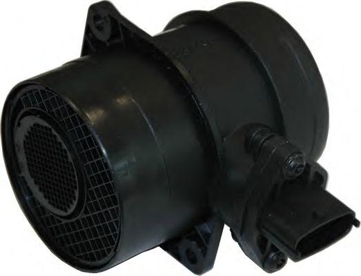 Расходомер воздуха MEATDORIA арт. 86107