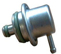 Регулятор давления подачи топлива MEATDORIA арт.