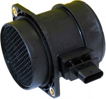 Расходомер воздуха MEATDORIA арт.